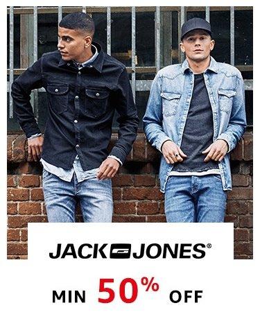 50% - 70% off