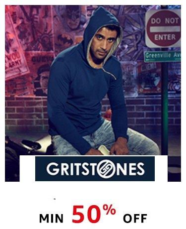 gritstones