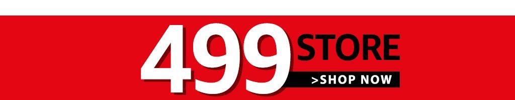 499 Store