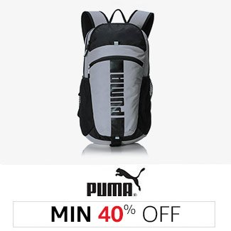 Amazon Backpacks & Luggage Fest : Grab Minimum 40-70% Off Branded Luggages + FREE Shipping low price image 8