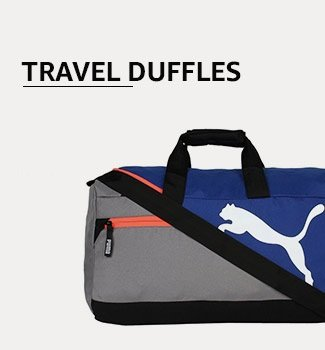 Amazon Backpacks & Luggage Fest : Grab Minimum 40-70% Off Branded Luggages + FREE Shipping low price image 3