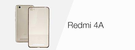 redmi 4a cases