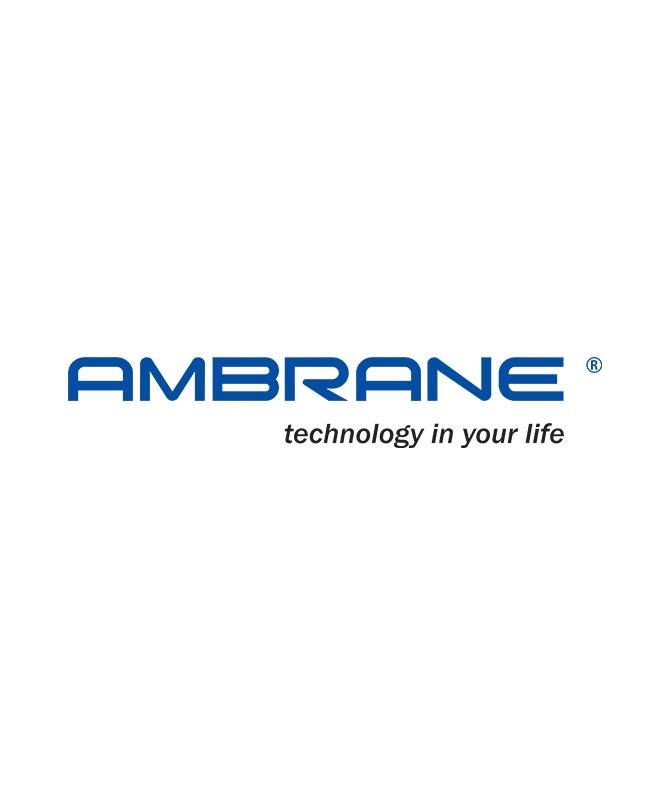 ambrane power bank