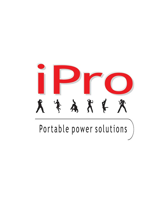 ipro power bank