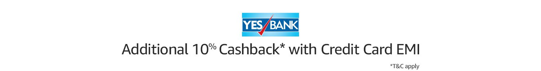 yes bank
