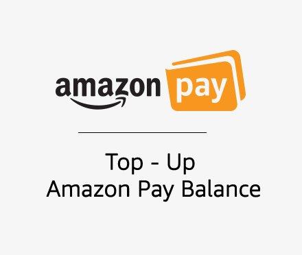 Load Apay balance