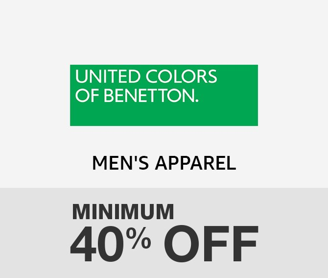 UCB_Men_Apparel