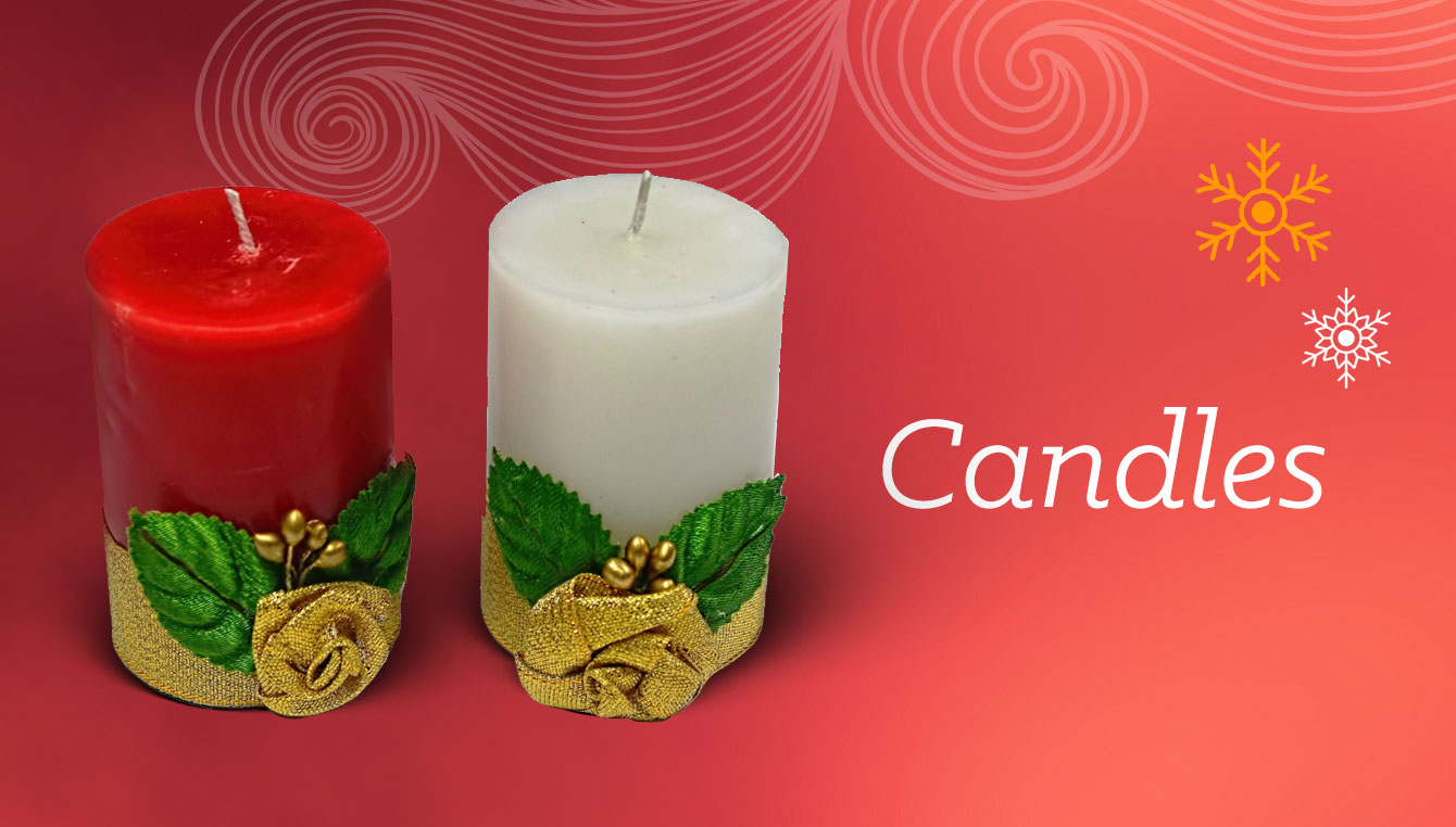 Christmas store buy christmas gifts online at best prices for Buy diptyque candles online