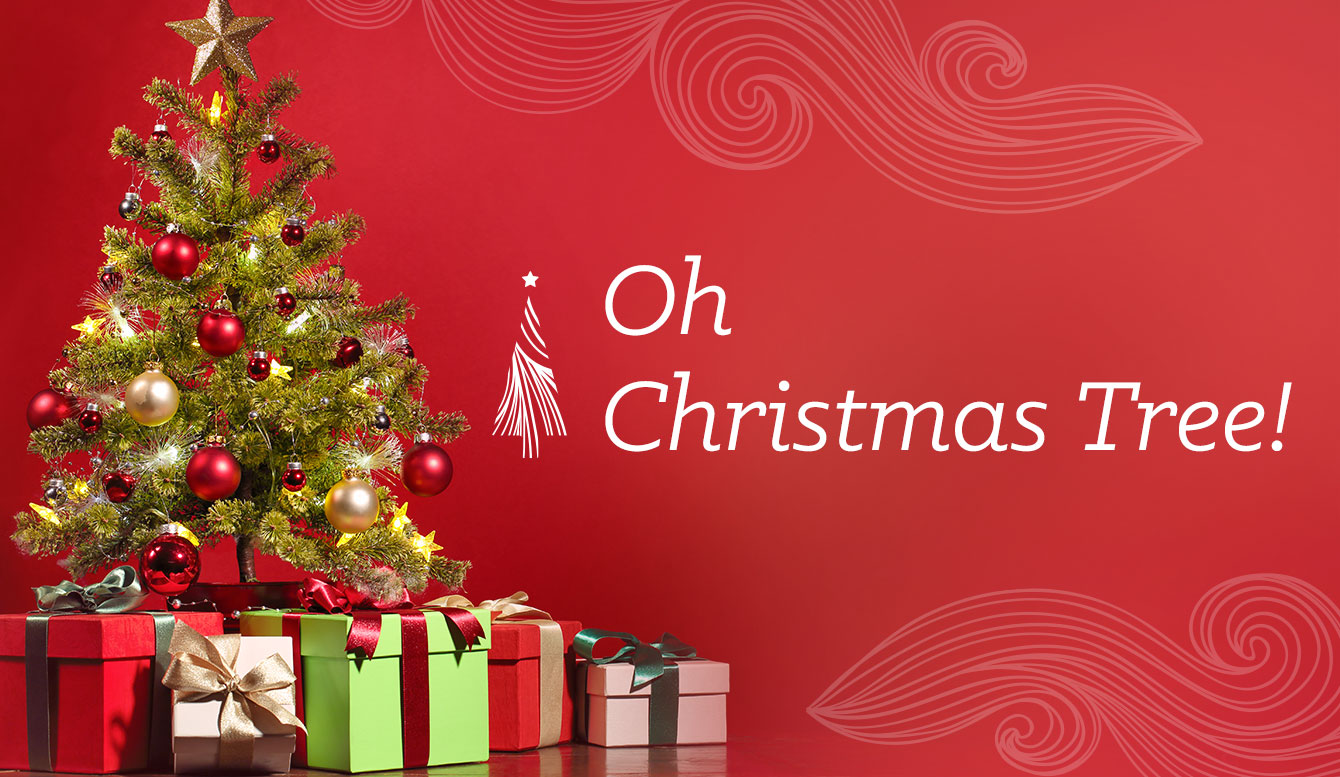 Best online deals before christmas