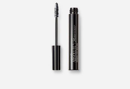 Maybelline Hypercurl Mascara Washable, Black 9.2ml
