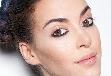 ##Bold Brows Stark eyebrow has the incredible ability to frame your face and transform your looks.