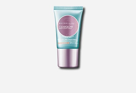 Maybelline New York BB Cream, Radiance (18ml)