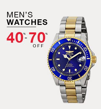 fashion sale great deals discounts on fashion products
