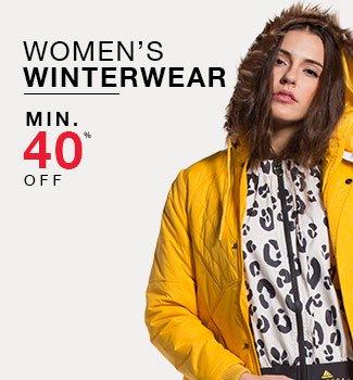 Women's Jackets, Sweaters & Sweatshirts