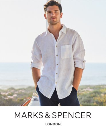 Marks And Spencer Shoes Online India