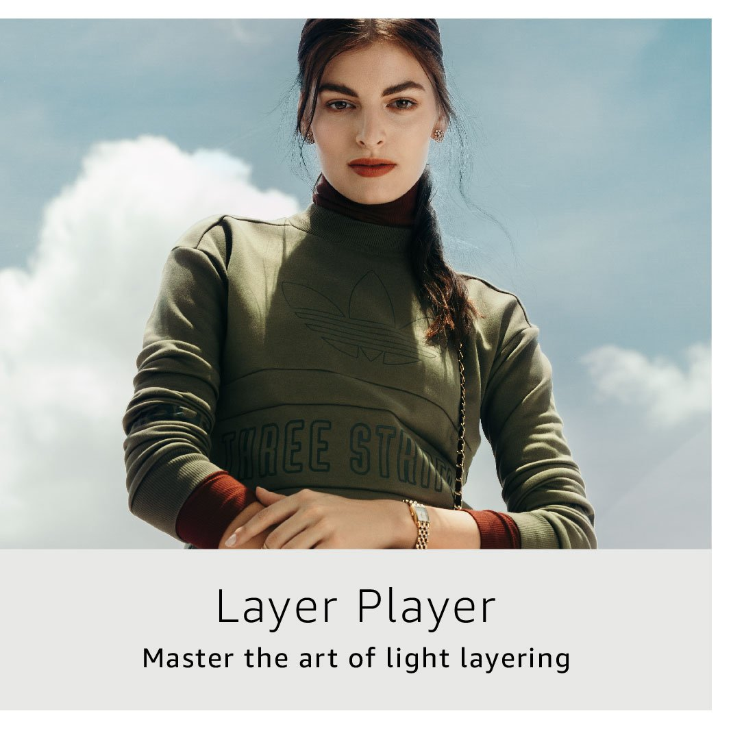 Layer Player