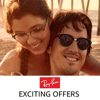 sunglasses online shopping offers y4fo  Ray-Ban