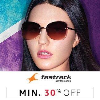 cheap womens sunglasses online  Women\u0027s Sunglasses: Buy Women\u0027s Sunglasses Online at Low Prices in ...