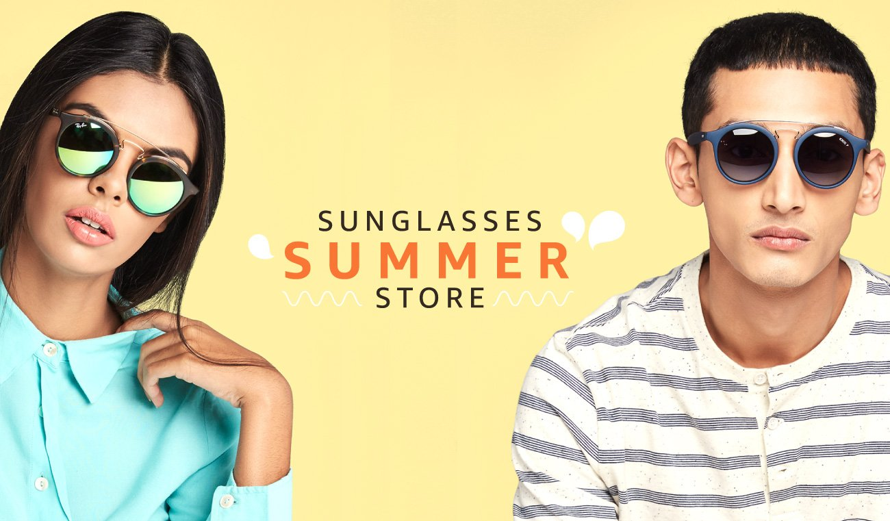 best online glasses store gx4y  Sunglasses Summer Store