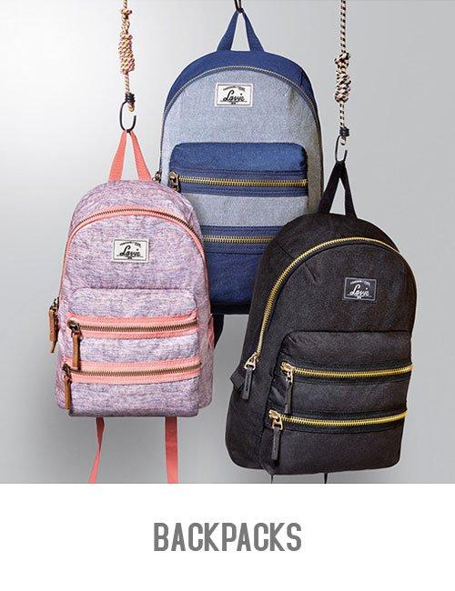 Lavie Bags & Handbags Online Shopping : Buy Lavie Bags ...