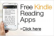 Free Kindle Reading Apps