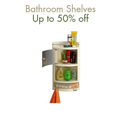 Bathroom fixtures buy bathroom fixtures online at best for Bathroom accessories india online
