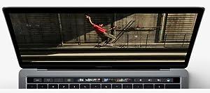 MacBook Pro 15-inch MLW82HN/A