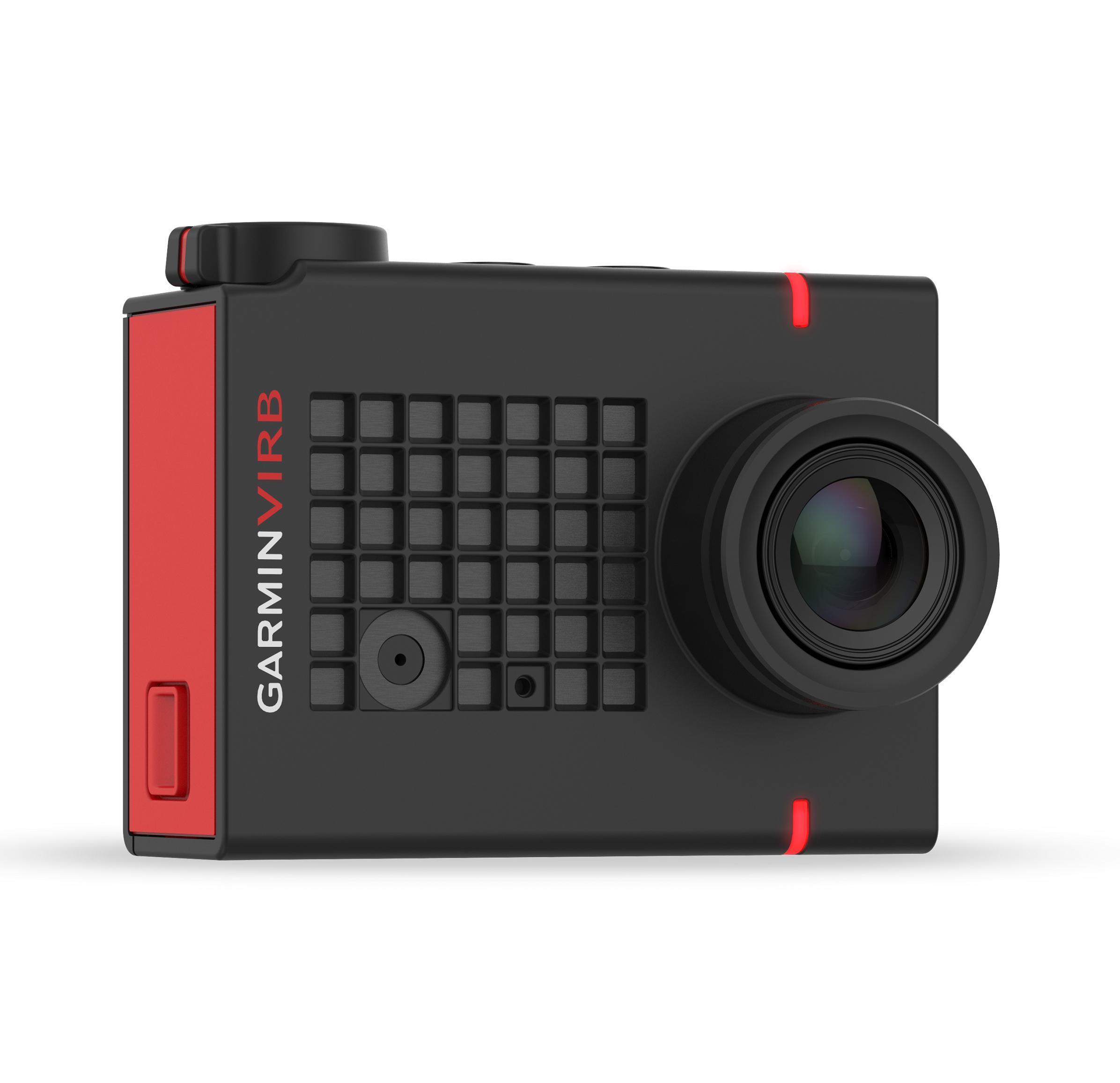 buy garmin virb ultra 30 action camera online at low. Black Bedroom Furniture Sets. Home Design Ideas