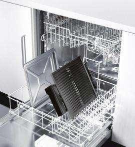 Table Top Dishwasher India : dishwasher safe parts dishwasher safe parts make cleaning easy