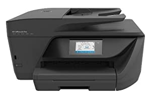 hp 6960 color officejet pro all in one printer j7k33a buy best price in uae dubai abu dhabi. Black Bedroom Furniture Sets. Home Design Ideas