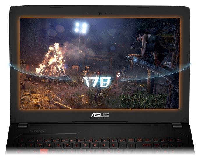 http://g-ecx.images-amazon.com/images/G/31/aplusautomation/vendorimages/6789b561-4c5e-4e99-ae35-1fdd3f83c0a0.jpg._CB282012655_.jpg