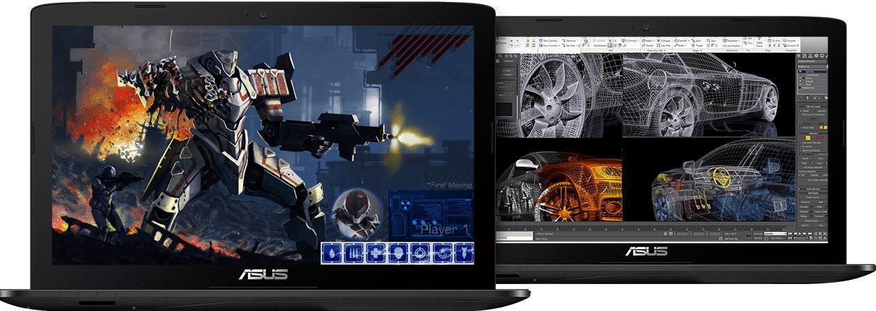 http://g-ecx.images-amazon.com/images/G/31/aplusautomation/vendorimages/7f3461fc-68e4-4dd3-b559-2e92f9cbf782.jpg._CB282056251_.jpg