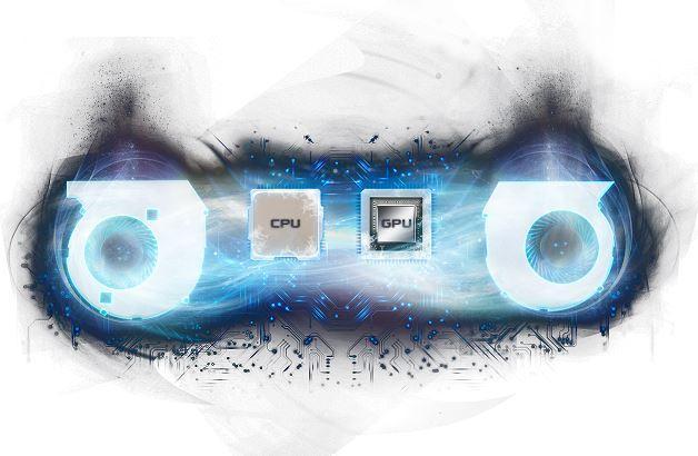 http://g-ecx.images-amazon.com/images/G/31/aplusautomation/vendorimages/850eccdf-5156-4a78-91f6-c211d2224494.jpg._CB282012598_.jpg
