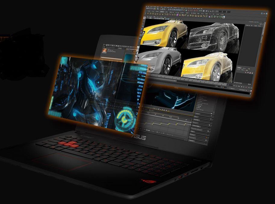 http://g-ecx.images-amazon.com/images/G/31/aplusautomation/vendorimages/9806dc33-8d4c-4959-9e30-7d3d32452bae.jpg._CB282011680_.jpg