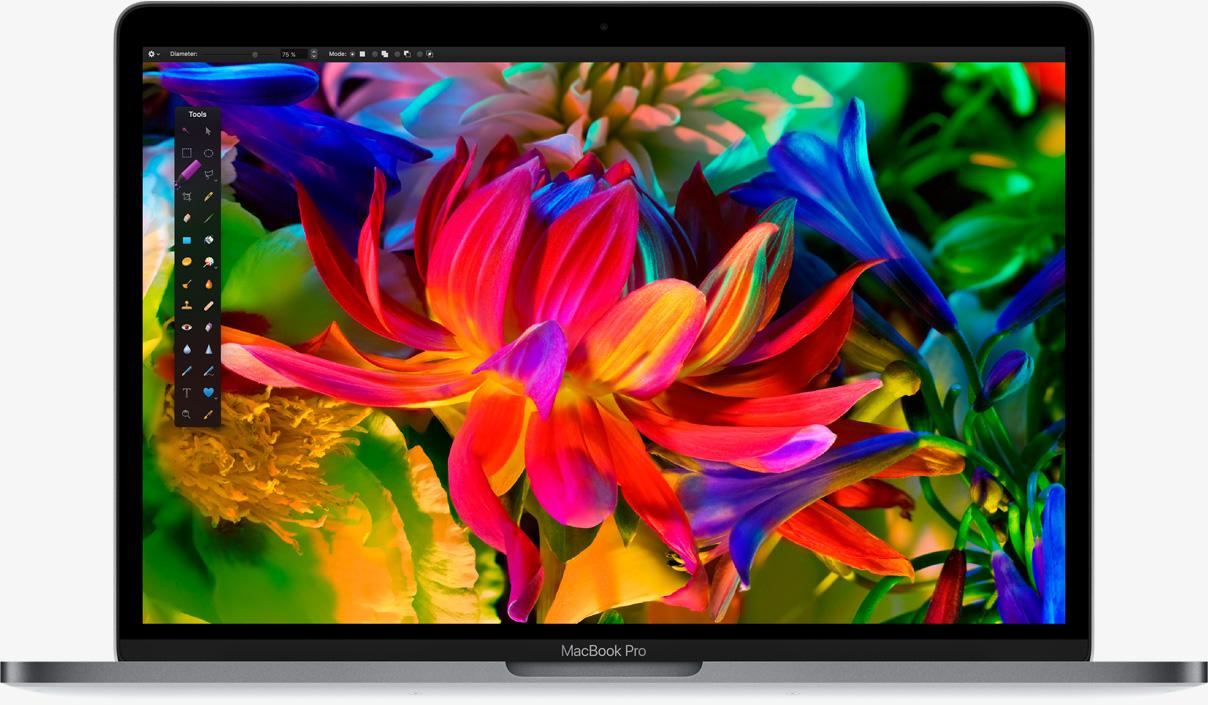 http://g-ecx.images-amazon.com/images/G/31/aplusautomation/vendorimages/b7a5e764-6b4e-4fa3-bae7-bb9b56ed8340.jpg._CB525082923_.jpg