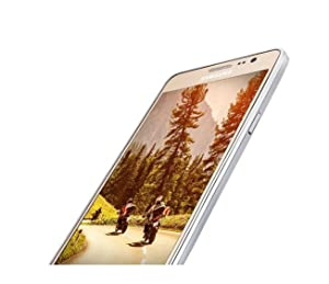 Samsung Galaxy On5 Pro Amazon