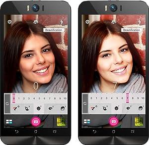 Asus Zenfone Selfie Flipkart