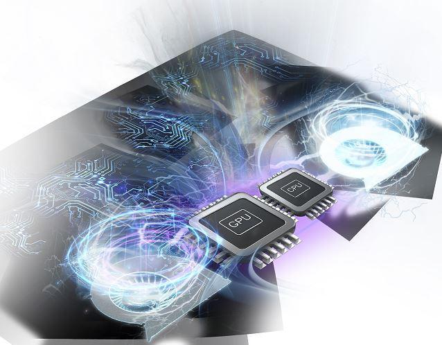 http://g-ecx.images-amazon.com/images/G/31/aplusautomation/vendorimages/f1c4c7ed-56a4-4e1b-9ed0-0e976ffa1618.jpg._CB282012909_.jpg