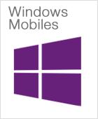 Windows Mobiles