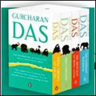 Gurchran Das