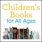 Books for Children and Teens