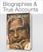 Biographies & True Accounts