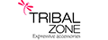 Tribal Zone