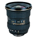 Lenses and Accessories for DSLRs