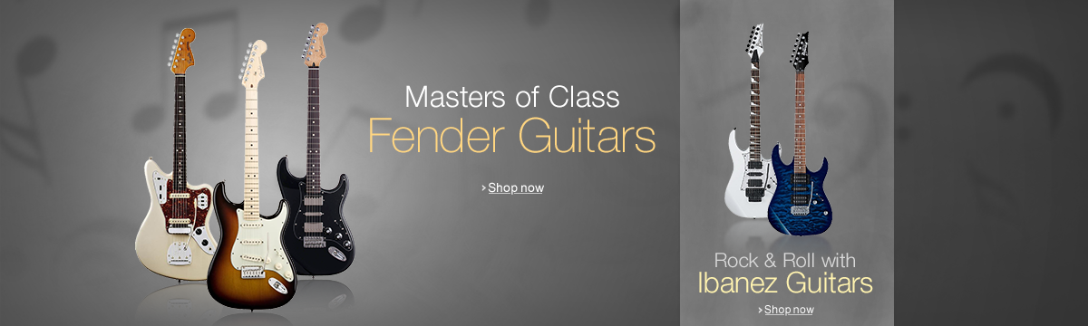 Free Guitar Chords: Home