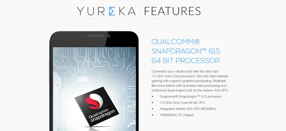 YU Yureka V/s Other smart phones( OnePlus , Xiaomi ,Xolo and Asus)