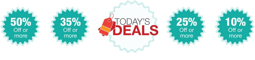 Pets Deals and Discounts