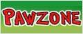 Pawzone