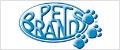 PetBrands