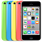 iPhone 5c now at ₹22,990